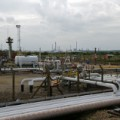 UK-oil-and-gas thumb