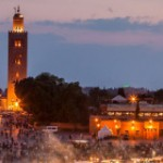 Morocco Climate Talks: Five Things That Must Happen