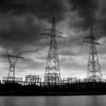 Fraying Wires: How Policymakers Can Fix America's Electricity Infrastructure