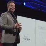 Energy News: The Art of the (Musk) Deal