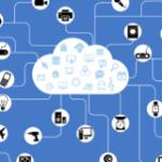 The Killer App for The Internet of Things? Combating Climate Change