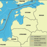 The Nordic Countries on Nord Stream 2: Between Skepticism and Neutrality