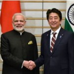 Japan Gains a Customer with India, But Loses One in Vietnam