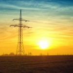 4 Ways to Enhance Texas' Approach to Electric Reliability