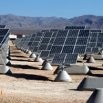 Can Hidden Costs Jeopardize The Future Of The Solar Energy Industry?