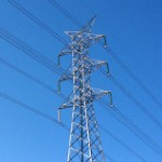 e21 Initiative Issues Report on Implementing a Framework for a 21st Century Electric System in Minnesota