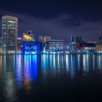 How Maryland Tackles Grid Modernization Could Have Big Impact