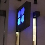 The OPEC Deal: Here Are The Details