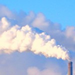 EPA Responds to States, Provides Useful Information for Developing Cost-Effective Programs to Reduce Carbon Pollution