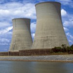 Investors Line Up for UK's Next Big Nuclear Reactor Projects