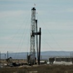 Western Leaders, Attorneys General Support BLM's Oil and Gas Waste Policies in Court