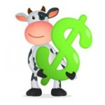 Entergy Continues Closing Its Cash Cows