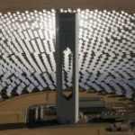 U.S. Solar Boom Continues: 1MW Installed Every 32 Minutes