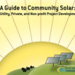 A Look at Solar Powered Communities in the U.S.