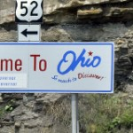 Follow the Money Behind Attacks on Clean Energy in Ohio