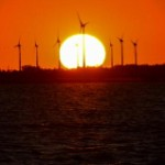What Is Holding Renewable Energy Back?