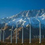 The Future is California: How the State is Charting a Path Forward on Clean Energy
