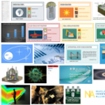 NRC Vision And Strategy For Licensing Advanced Reactors Needs Improvement