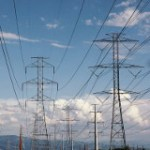 Recent AEP Decision in Ohio a Mixed Bag for Clean Energy