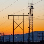 Year in Review: Top 10 Utility Commission Actions of 2016