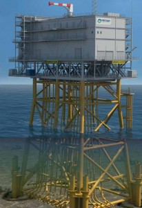 Tennet offshore substation.jpg
