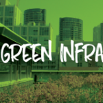 Green Infrastructure: Best Practices for Cities