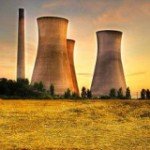 The Historical Foundations of UK Energy Policy Since the 1940s