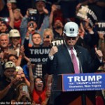 Will Trump Negotiate a Better Coal Deal for Taxpayers?