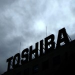 Why a Big Bet on Nuclear Destroyed Toshiba