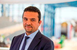 Siemens-Egypt-Emad-Ghaly-ceo-of-siemens-egypt