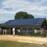 Solar Leasing Continues to Lose Share to Loans
