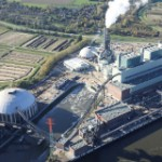 Hamburg Considers Innovative Heat Storage Scheme
