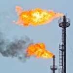 Trump Wants to Reduce Waste and Grow Jobs? Good, These Methane Policies Do Just That