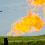 Congress Plans Back Door Tactic to Scrap Methane Pollution Rule, and These Are the Oil Companies That Will Benefit