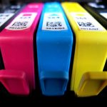 Ink Waste: The Environmental Impact of Printer Cartridges