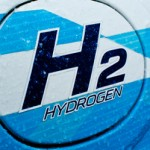 The Hydrogen Economy Will Be Highly Unlikely
