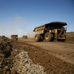 What The Oil Sands Sell-Off Actually Means