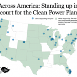 These Facts Underscore Why the Clean Power Plan is the Right Path Forward for America