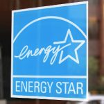 ENERGY STAR is Good for Business