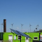 How New York City Can Reach Its Energy Storage Targets
