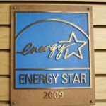 The Energy Star Program Saves Americans Billions. So, Why Cut It?