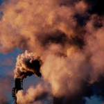 Now Under Attack, EPA's Work on Climate Change Has Been Going on for Decades