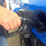 Improving Gas Mileage Will Cost up to 40% Less than EPA Estimated: New Report
