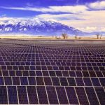 Four Reasons Why Chile Is the Biggest Solar Market in Latin America