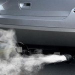 Vehicle Standards Are Energy Efficiency at its Best, and Too Valuable to Roll Back