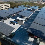 Microgrids: Building Tomorrow's Resilient, Efficient, Low-Emissions Electricity System