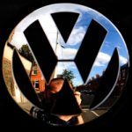 Getting More Mileage from State VW Settlement Funds