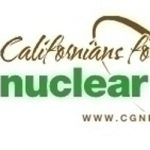 Milestone: Pro-Nuclear Group Earns Intervenor Status in Diablo Canyon Proceedings