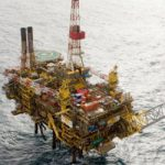 Five Myths About Dismantling North Sea Oil Rigs