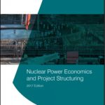 Nuclear Power Economics